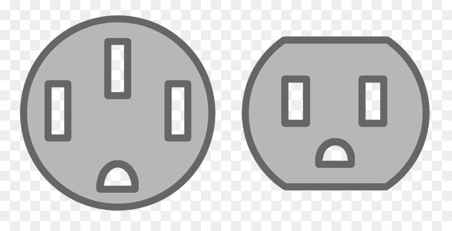 Motorized clipart outlet.