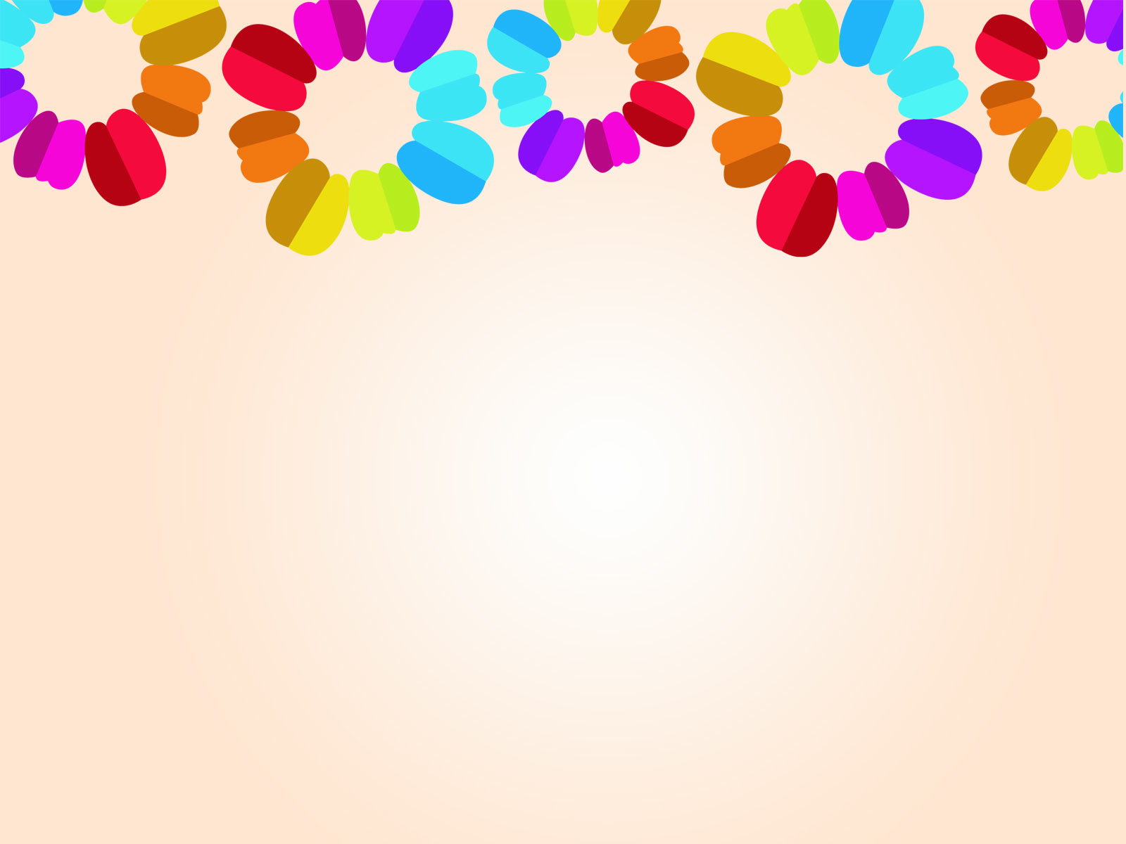 Powerpoint clipart background.