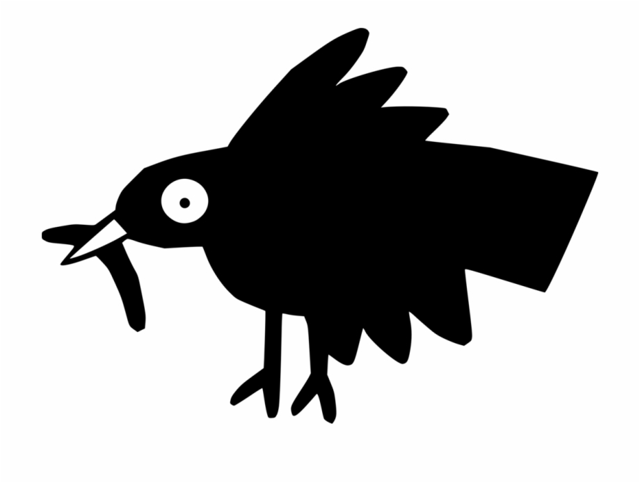 Prey clipart beak.