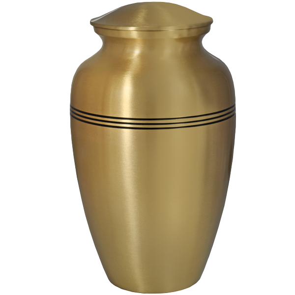 price clipart cremation