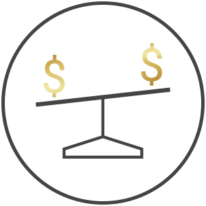 price clipart price stability
