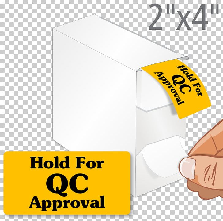 Price clipart product quality.