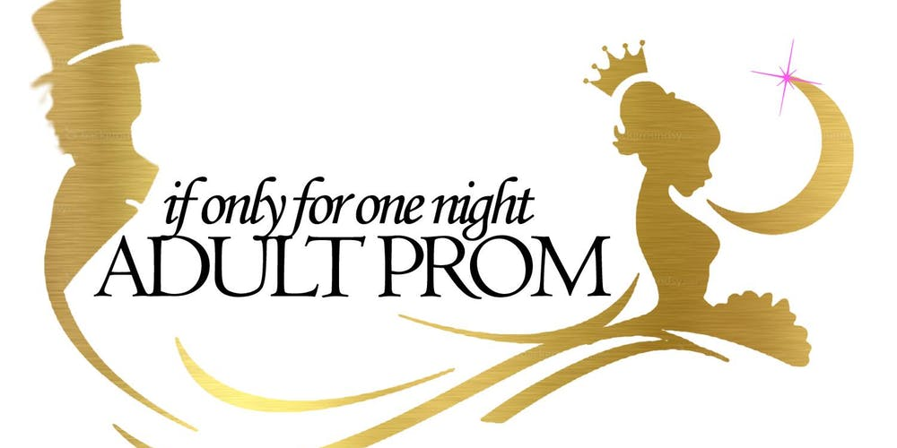 Prom clipart red carpet couple.