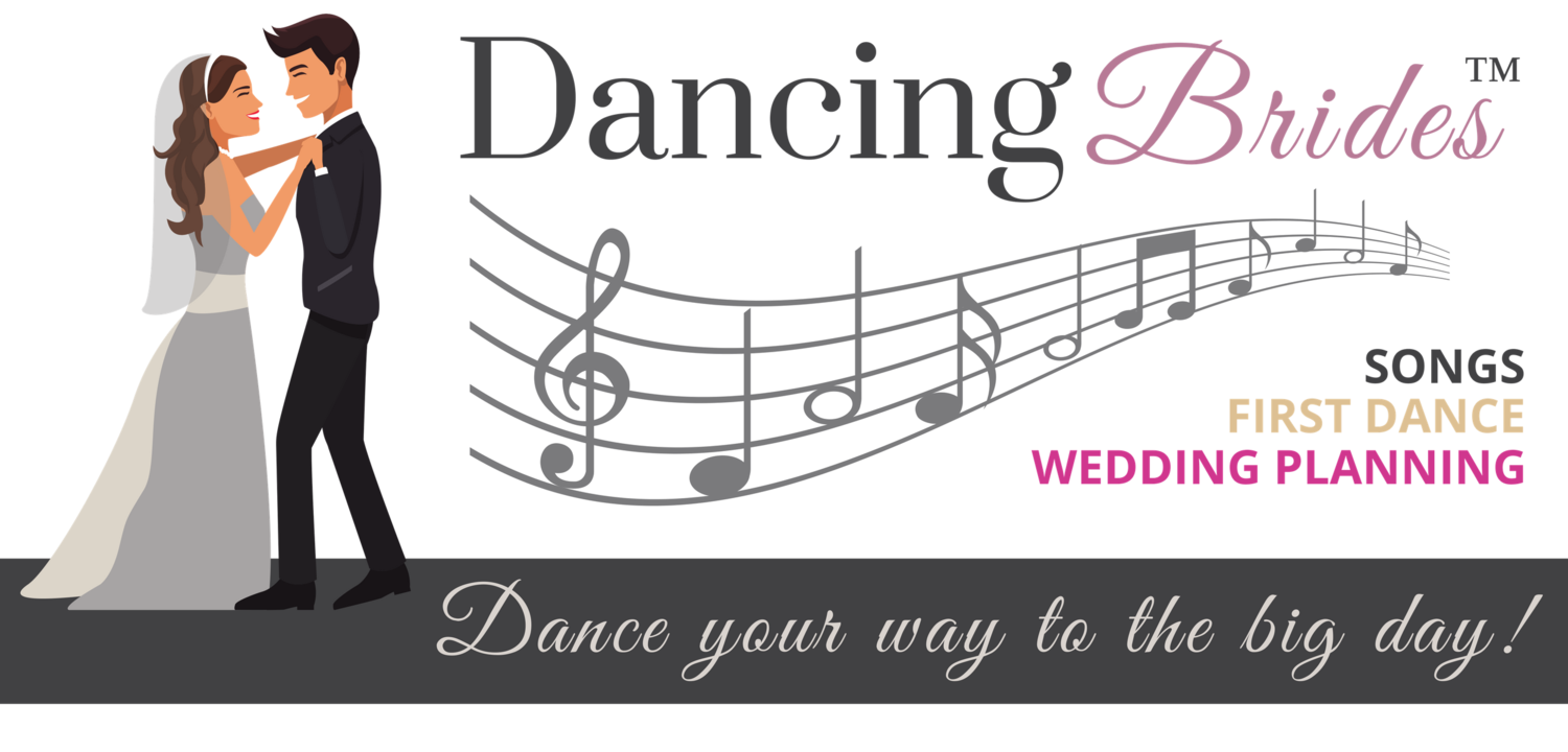 Prom clipart wedding dance.
