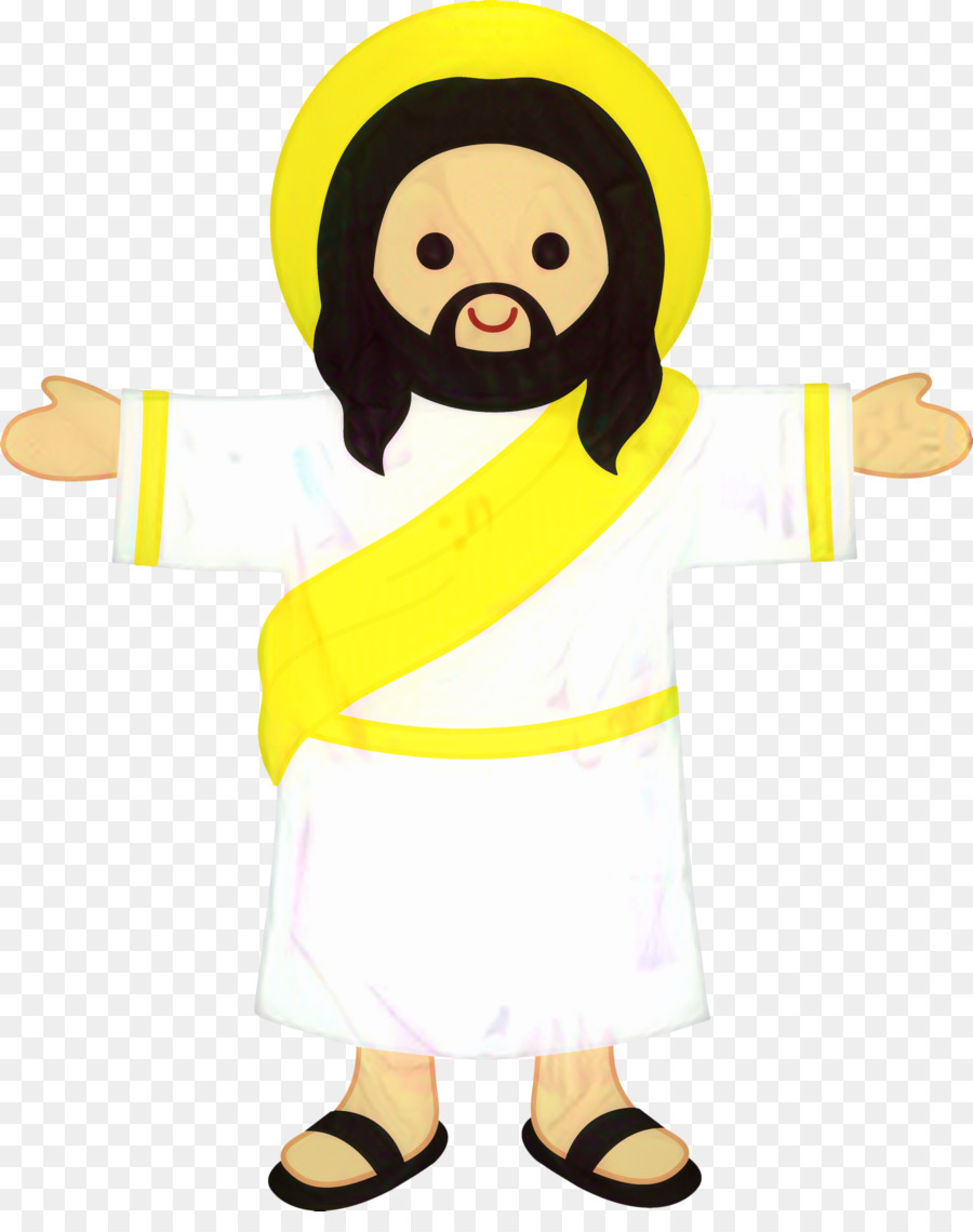 Religion clipart god.