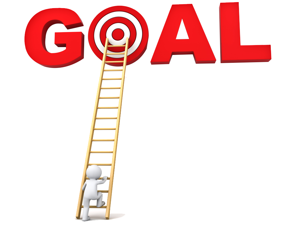 goal clipart transparent background