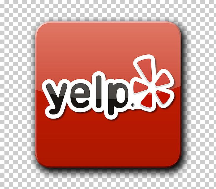 yelp icon clipart book review
