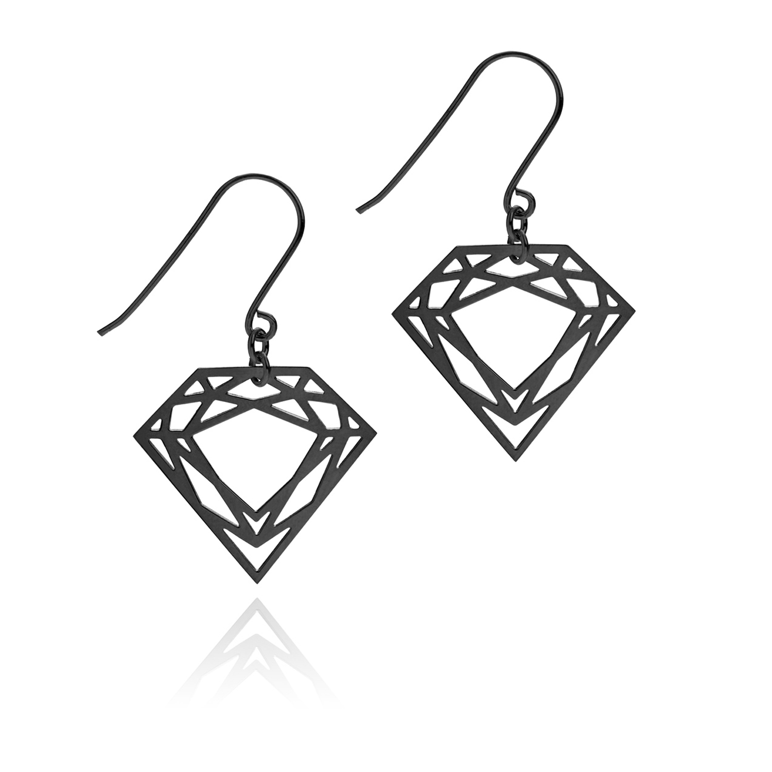 jewellery clipart ear ring