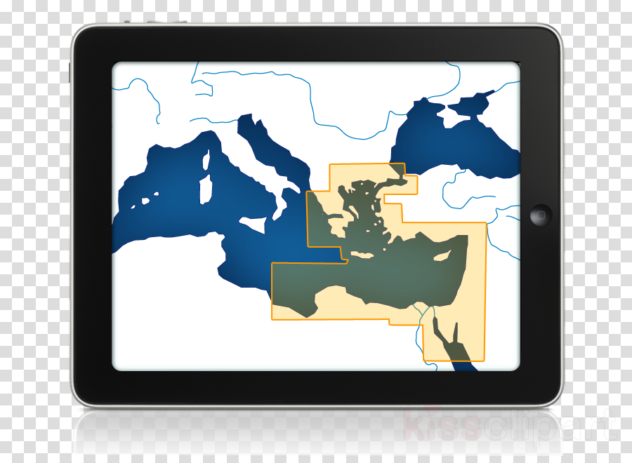Rome clipart technology.