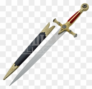 Scabbard clipart hobo tool.