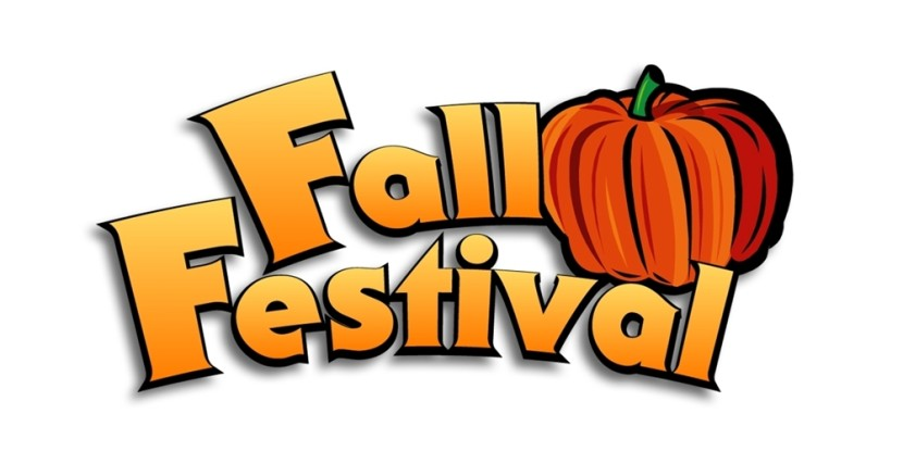 face painting clipart fall festival game