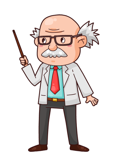 professor clipart university