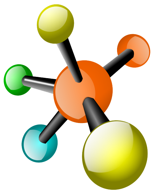 Scientist clipart transparent background.