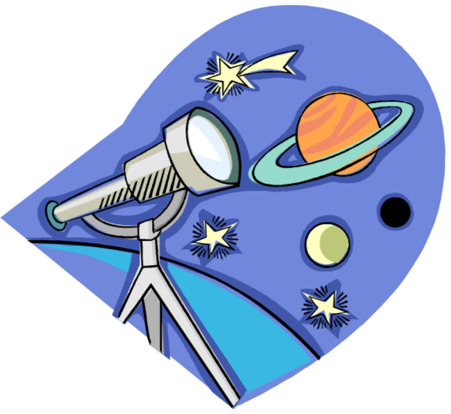 Scientist clipart typical.