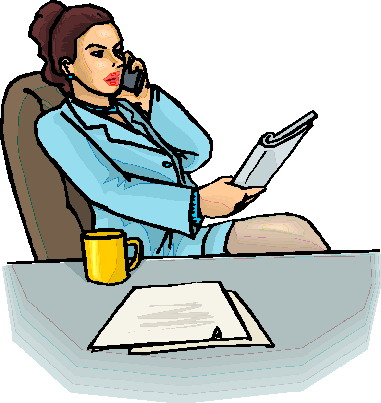 lphone clipart phone call