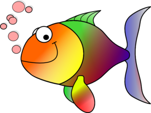 fishing clipart transparent background