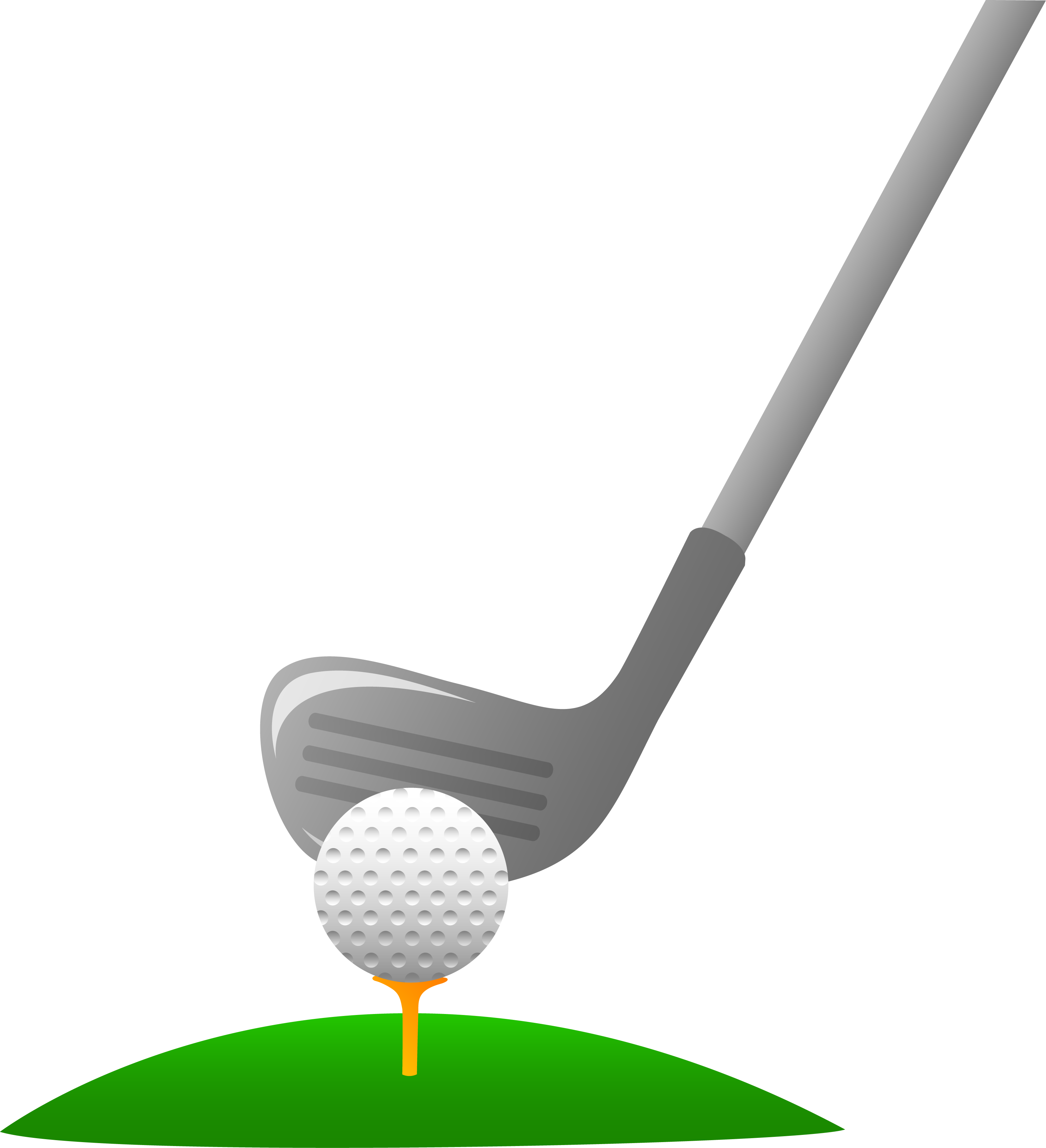 welcome clipart speed golf