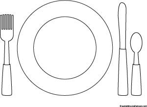 mat clipart coloring page