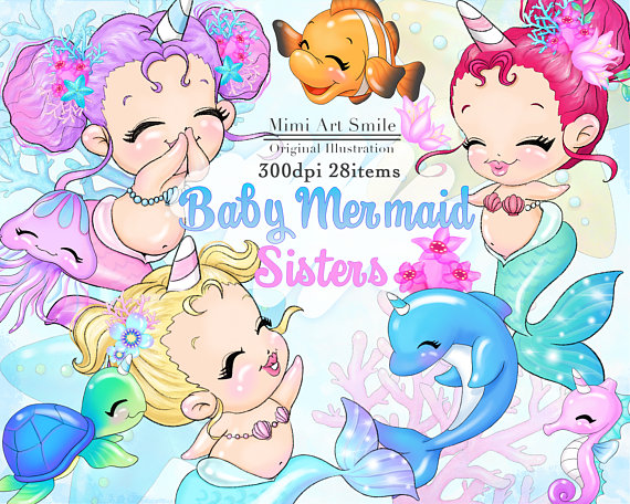 Sistar clipart clipartcute unicorn.