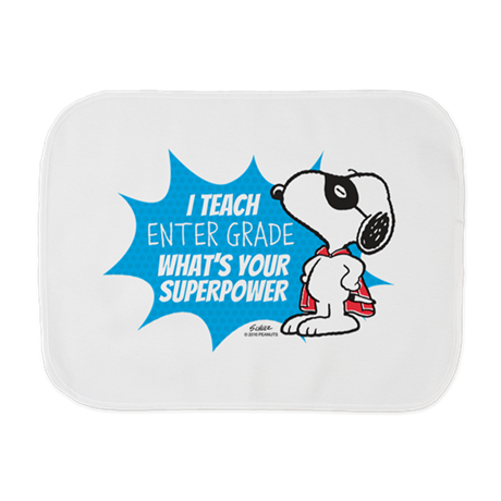 Snoopy clipart laptop.