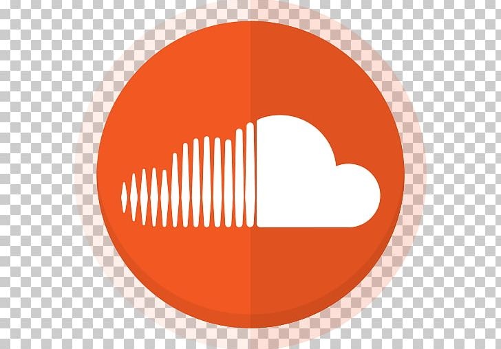 soundcloud icon clipart high resolution
