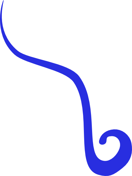 river clipart simple