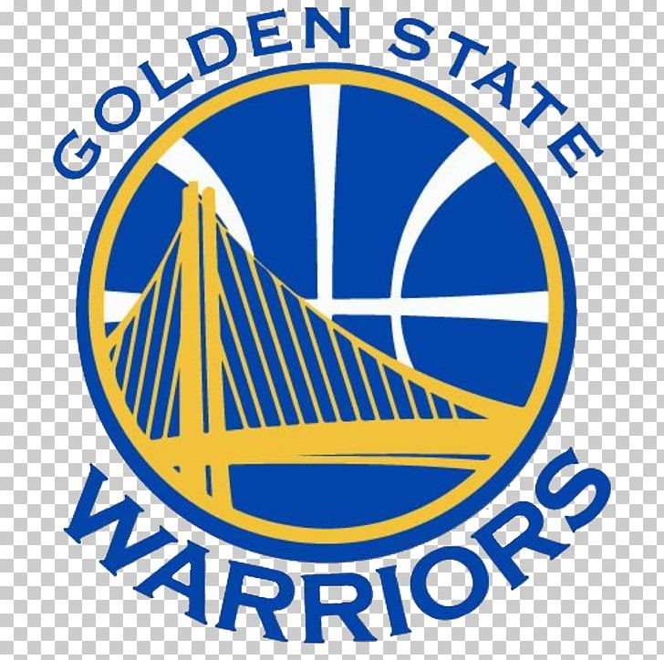 warriors logo clipart nba