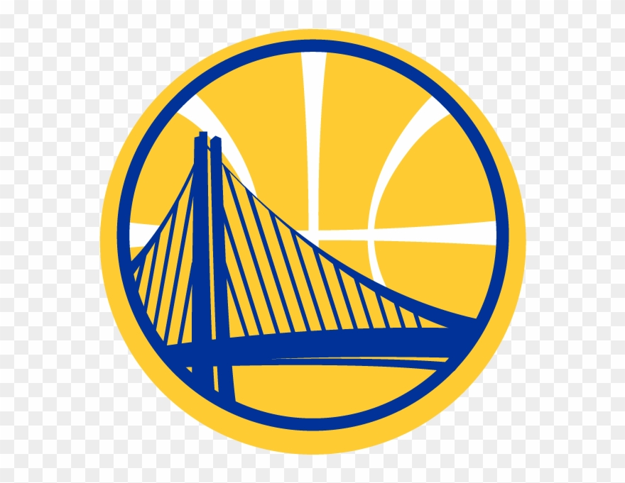 warriors logo clipart high resolution