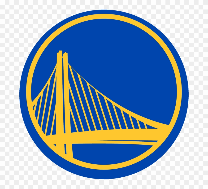 warriors logo clipart jersey golden state