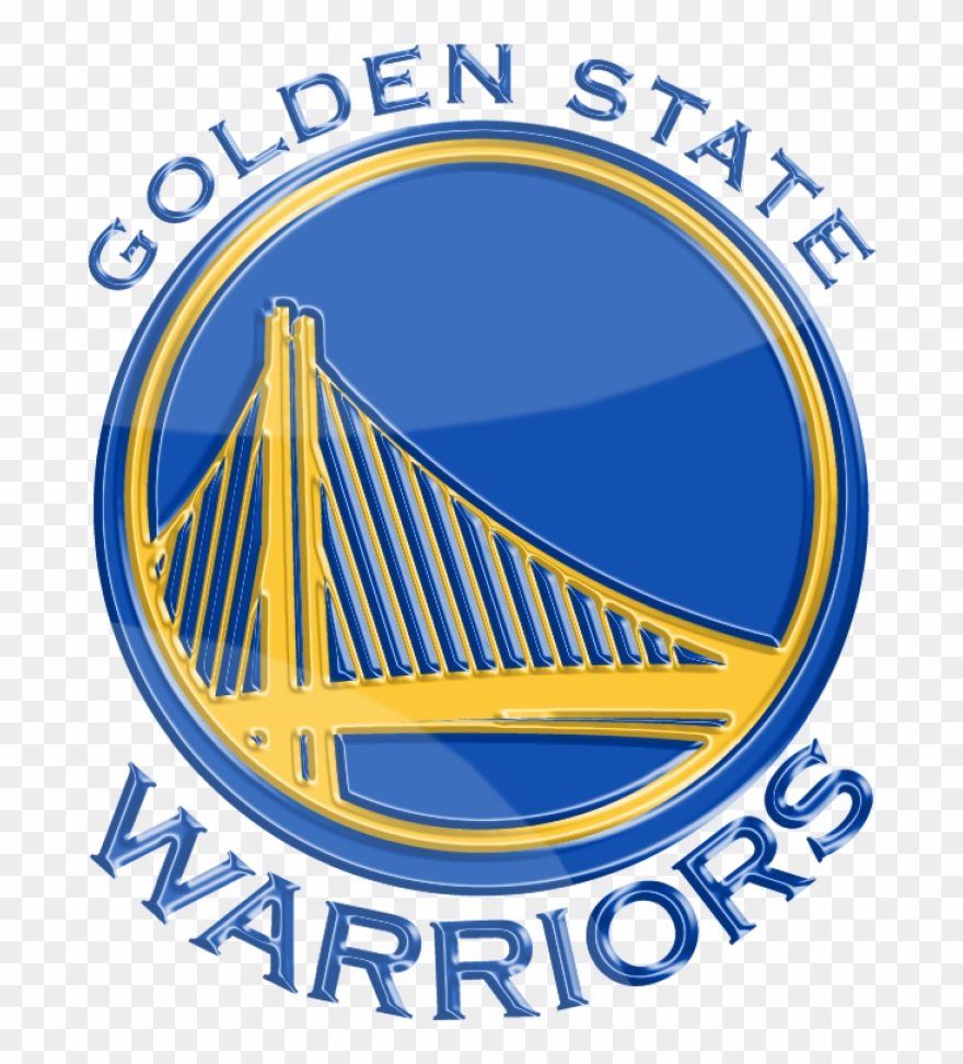 warriors logo clipart transparent