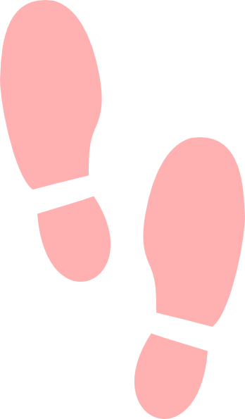 Steps clipart.