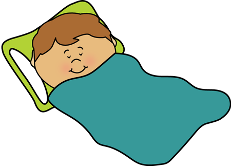 Stick clipart blanket.