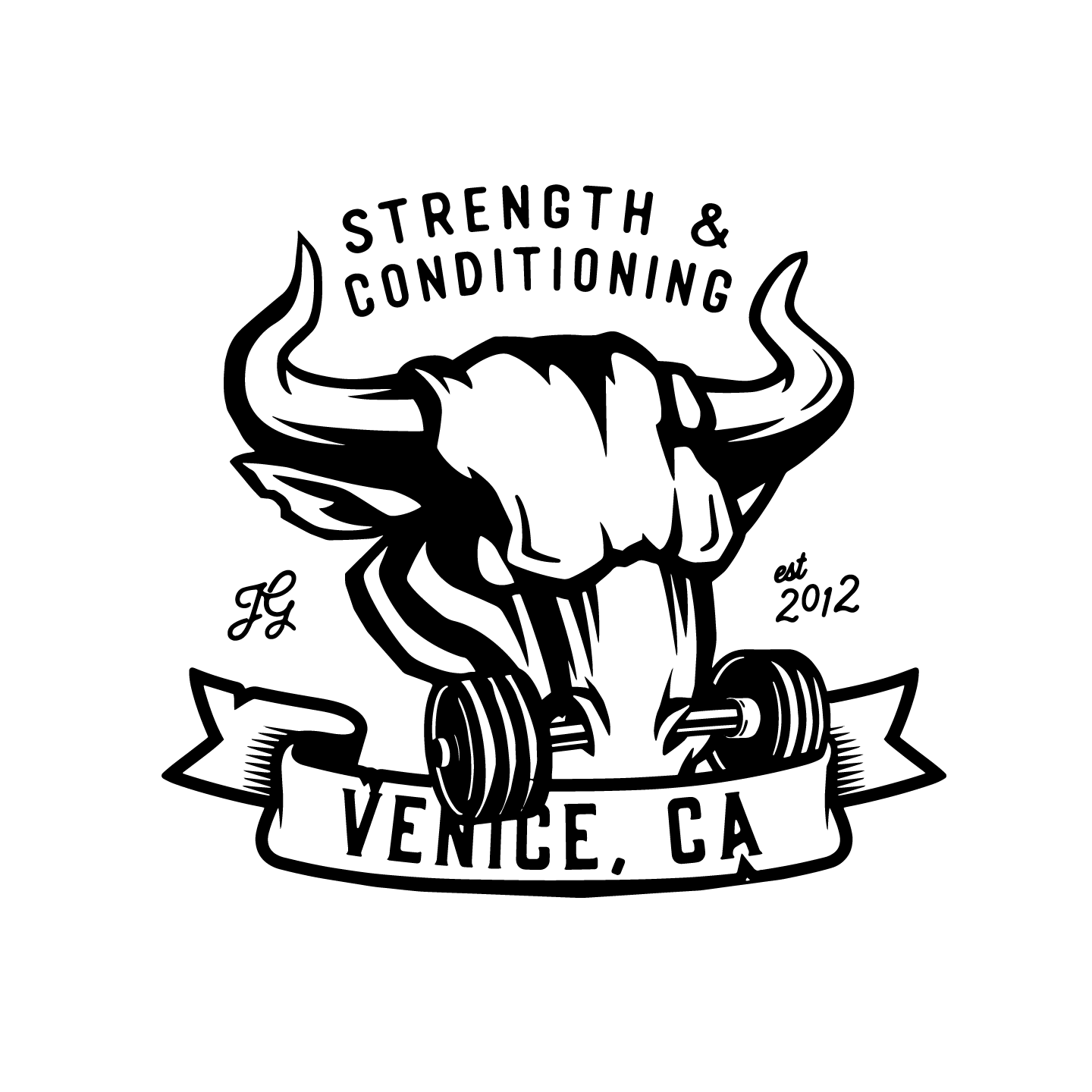Strength clipart get together.