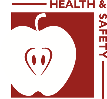 Strength clipart healthy active living.