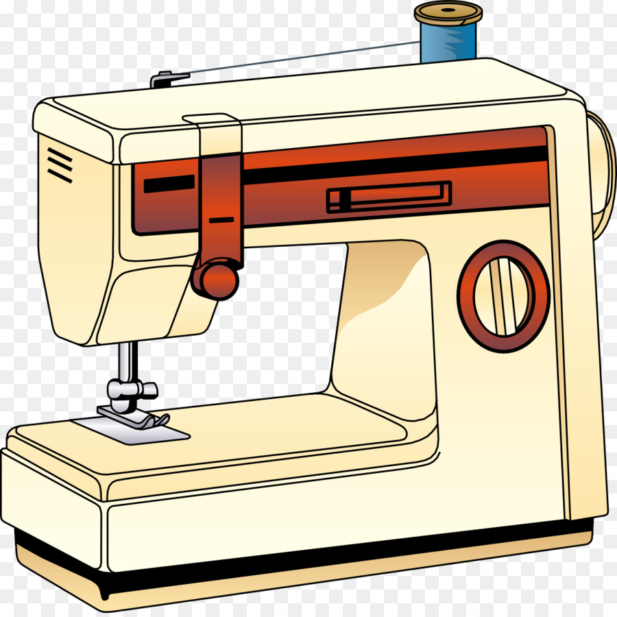 Stylist clipart sewing.