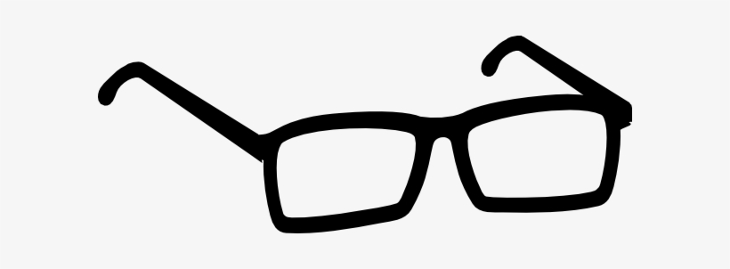 mlg glasses clipart cropped