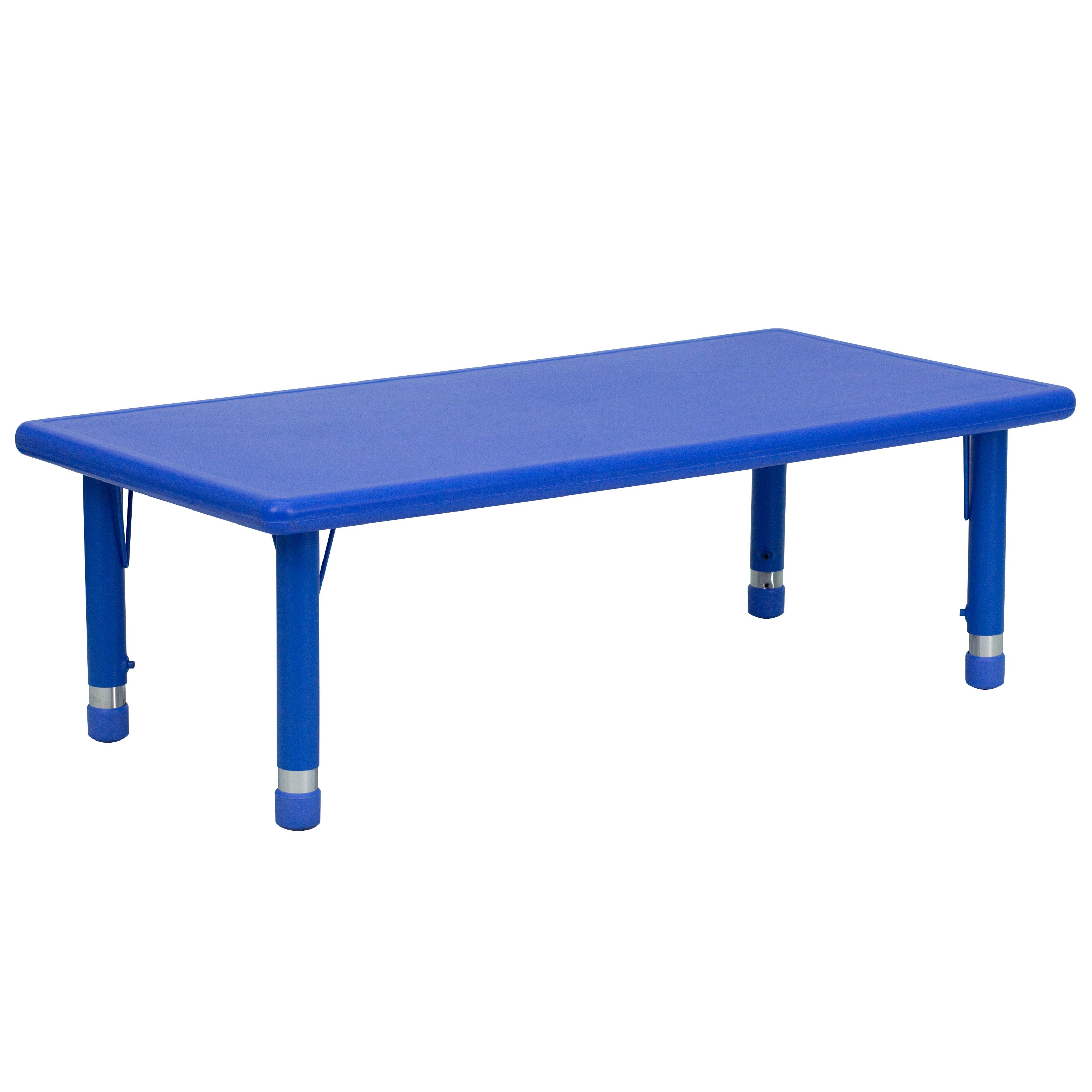 Clipart table rectangle.