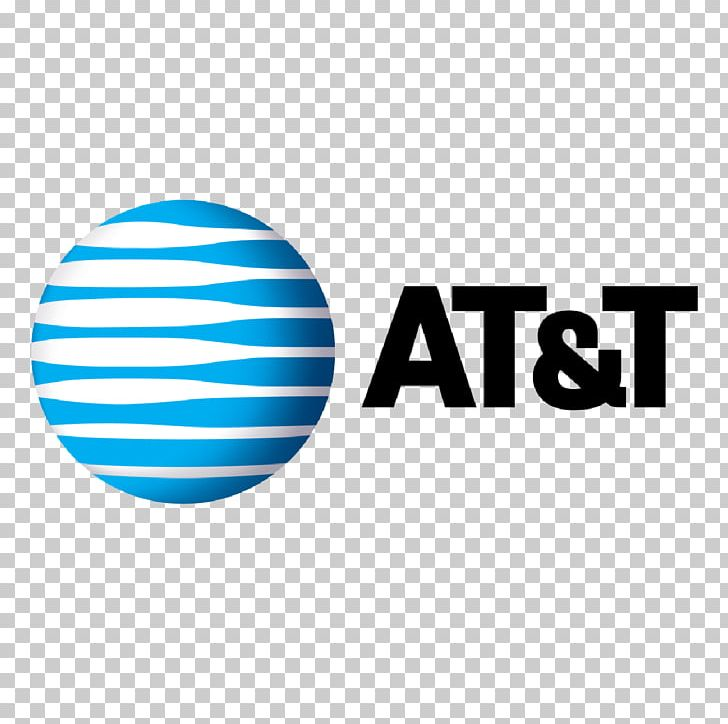 at&t logo clipart high resolution