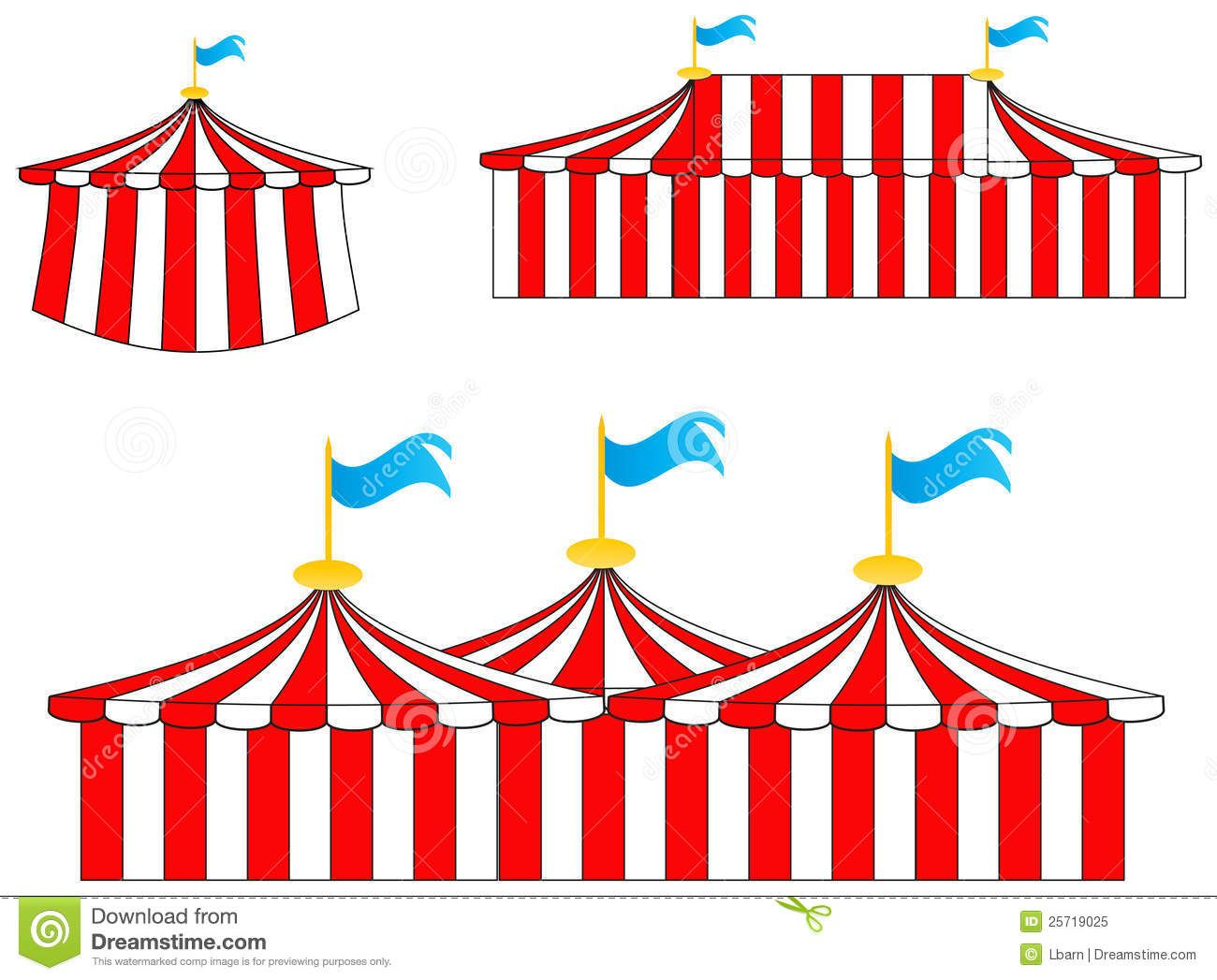 Carnival clipart white.