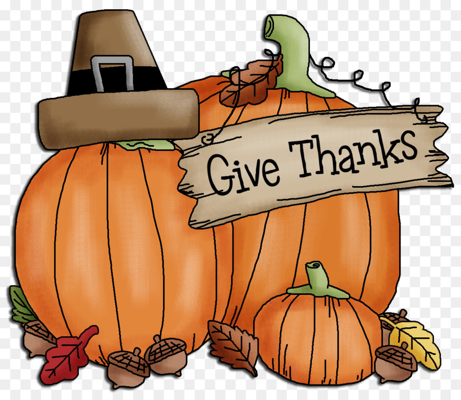 thanksgiving images clipart printable