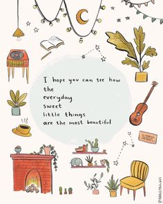 Tight clipart quotes beautiful.