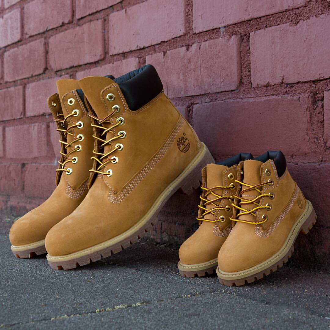 Timbs clipart low.
