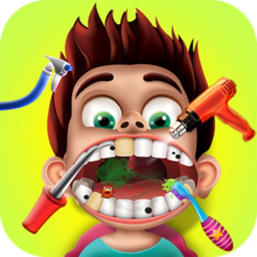Tooth clipart dental assistant.