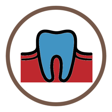 toothpaste clipart oral hygiene