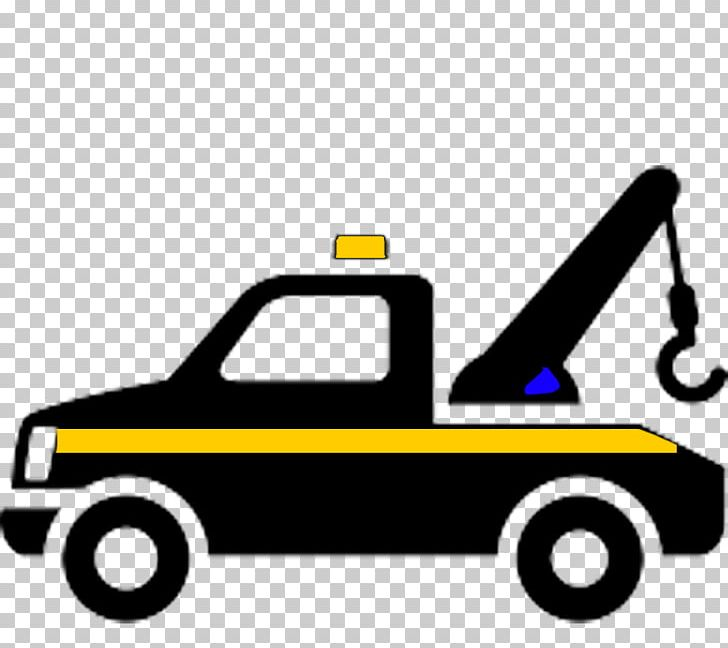 tow truck clipart roadside assistance