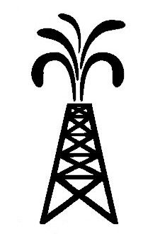 drill clipart simple