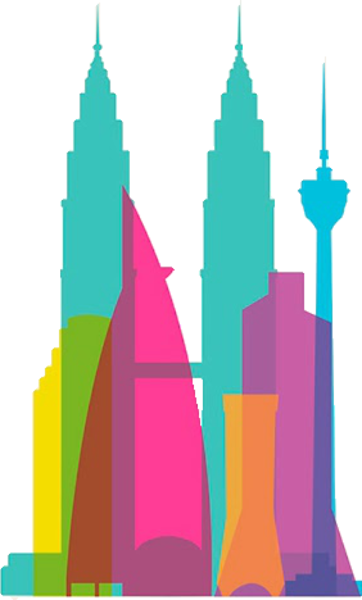 Tower clipart tower kl.
