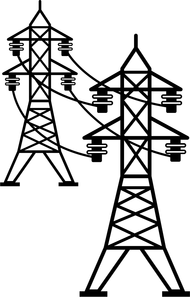 electricity clipart electric power