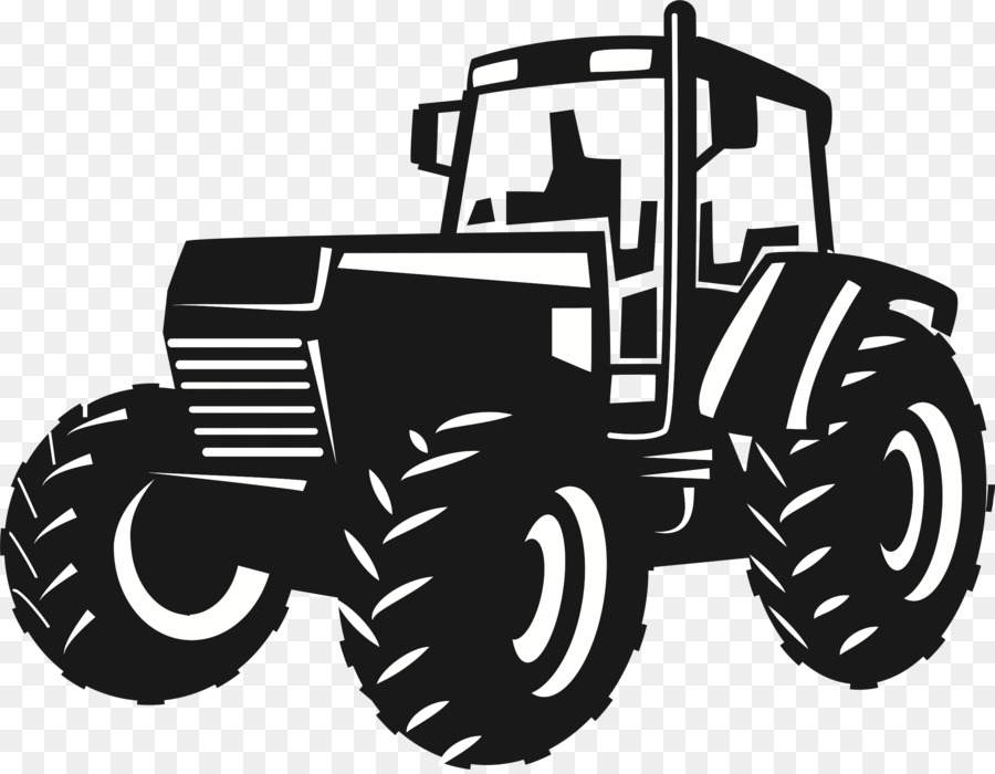 Tractor clipart png.