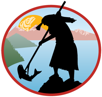 treaty clipart first nation
